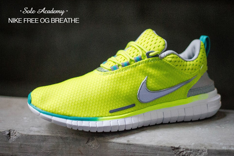 detailed look d0be3 1c5da nike-free-og-breathe-3