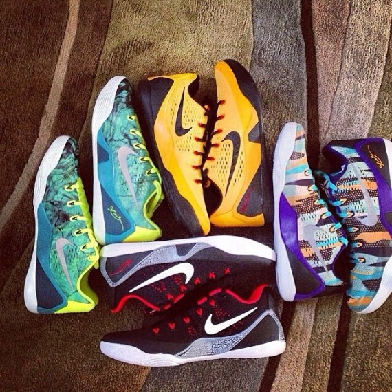 nike-kobe-9-em-upcoming-colorways-1-570x570