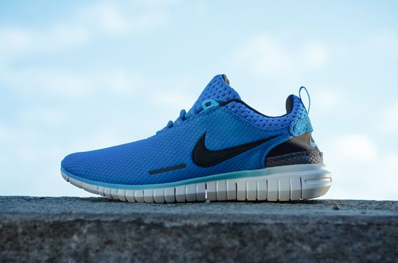 nike-og breeze-april preview_10