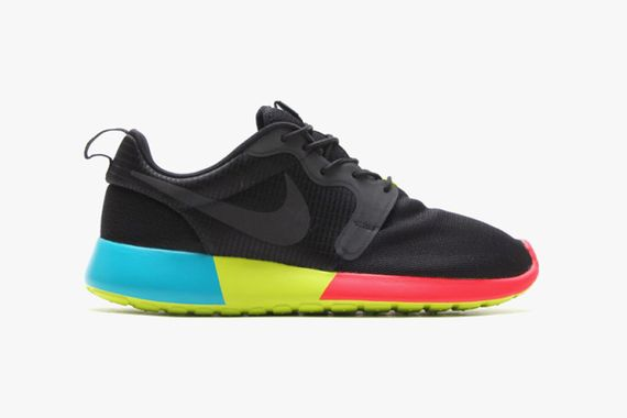 nike-roshe run-monochromatic pack_07
