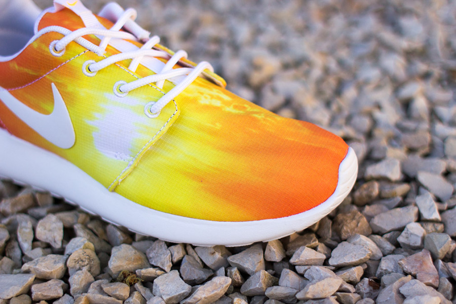 nike-roshe-run-sunset-04-900x599