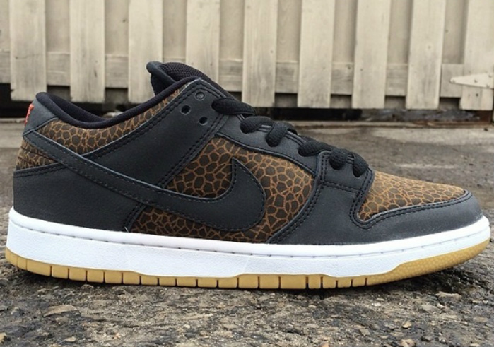 nike-sb-dunk-low-giraffe