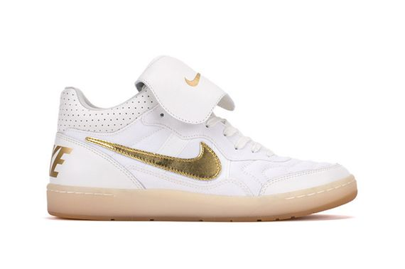 nike-tiempo-94-mid-ivory-gold-black-gold-1_result