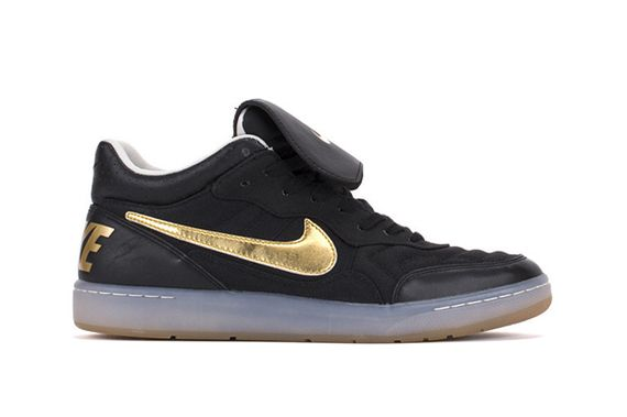 nike-tiempo-94-mid-ivory-gold-black-gold-7_result