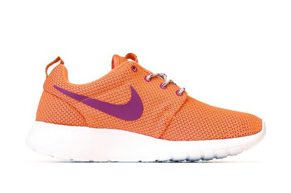 nike wmns-roshe-turf orange_04