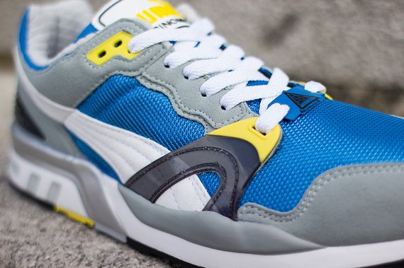 puma-xt2 plus-french blue_02