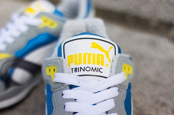 puma-xt2 plus-french blue_04