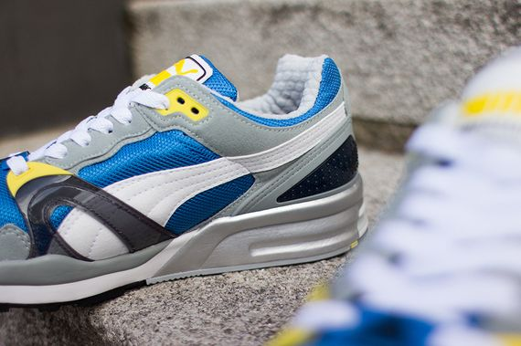 puma-xt2 plus-french blue_06