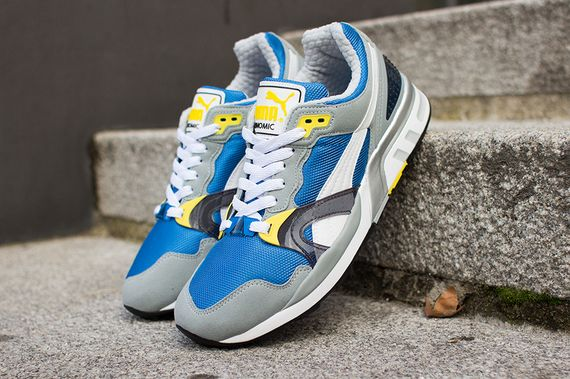 puma-xt2 plus-french blue_08