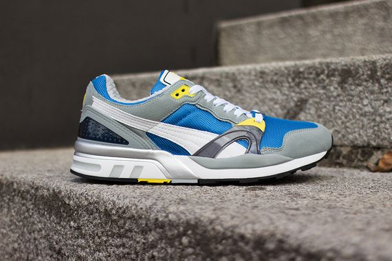 puma-xt2 plus-french blue_09