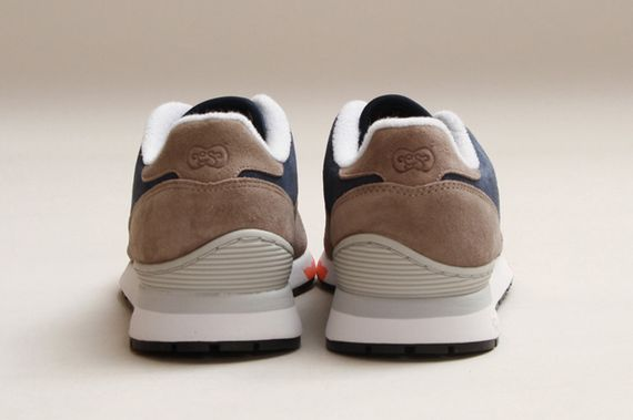 reebok-garbstore-colour_03