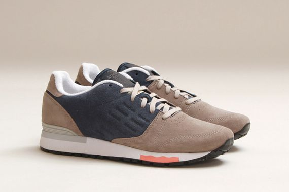 reebok-garbstore-colour_04