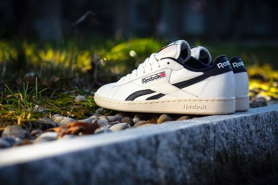 reebok-newport uk