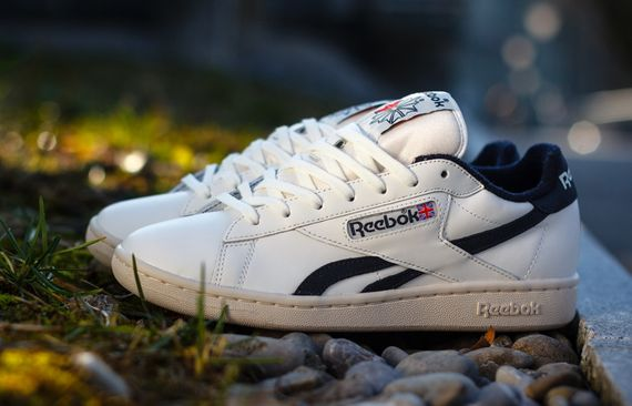 reebok-newport uk_02