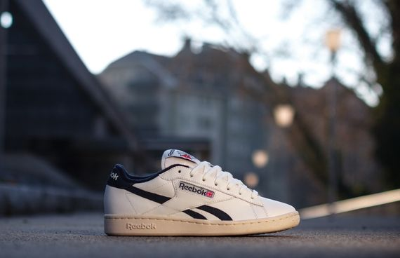 reebok-newport uk_04