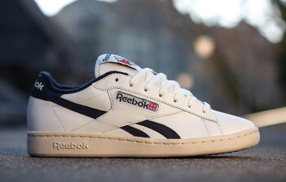 reebok-newport uk_05