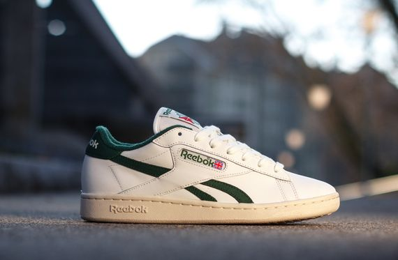 reebok-newport uk_07