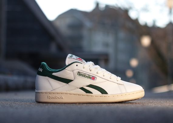 reebok-newport uk_08