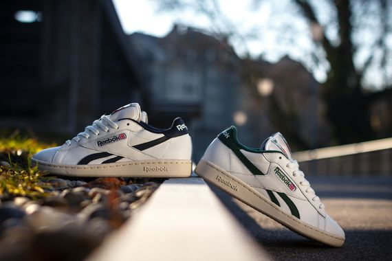 reebok-newport uk_09