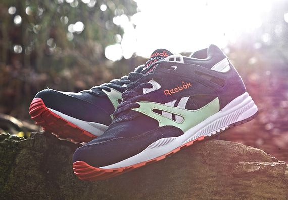 reebok ventilator deep blue sea
