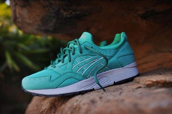 ronnie-fieg-asics-gel-lyte-5-mint-preview-1-630x420_result