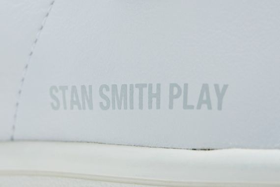 stan smith play_04