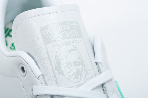 stan smith play_05