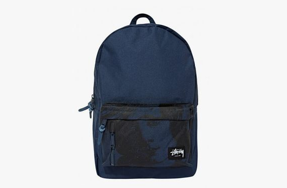 stussy-herschel supply co-world tour_03