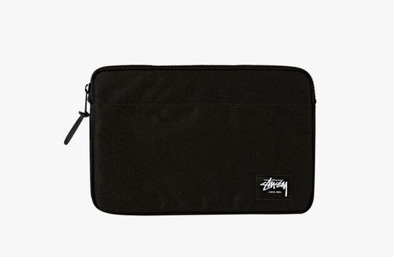 stussy-herschel supply co-world tour_05