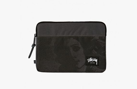 stussy-herschel supply co-world tour_06