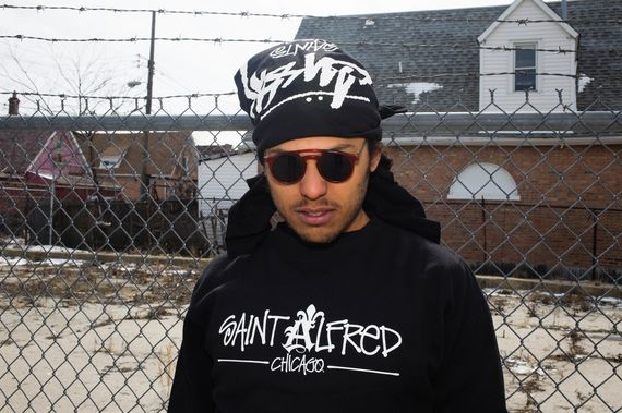 stussy-saint alfred-windy city tribe