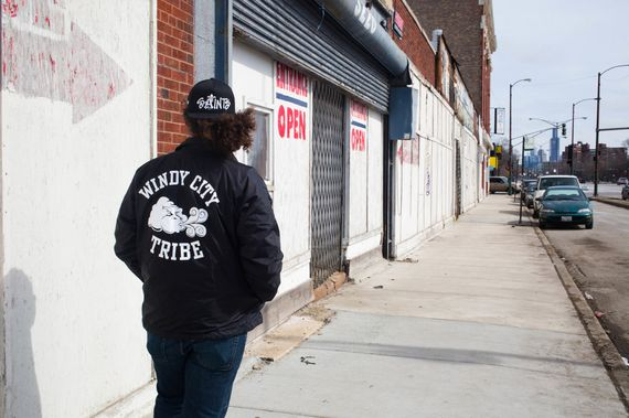stussy-saint alfred-windy city tribe_02