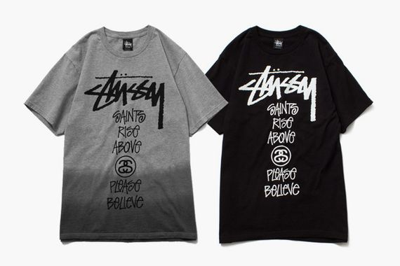 stussy-saint alfred-windy city tribe_04