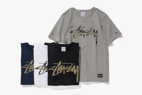 stussy-x-champion-japan-springsummer-2014-reverse-weave-collection-01-630x420_result