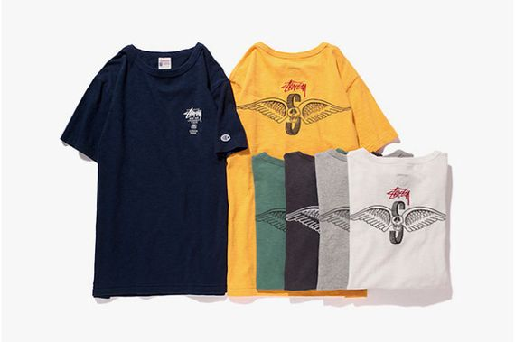 stussy-x-champion-springsummer-2014-rochester-collection-02-630x419_result