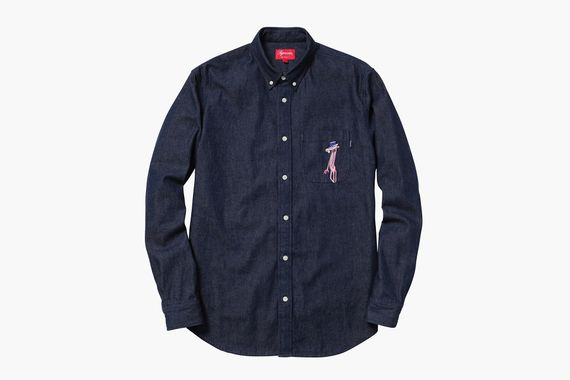 supreme-pink-panther-denim-shirt-02-960x640_result