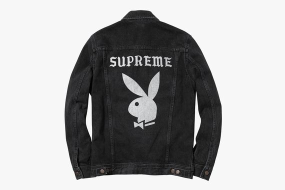 supreme-playboy-denim jacket_02