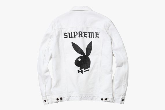 supreme-playboy-denim jacket_04