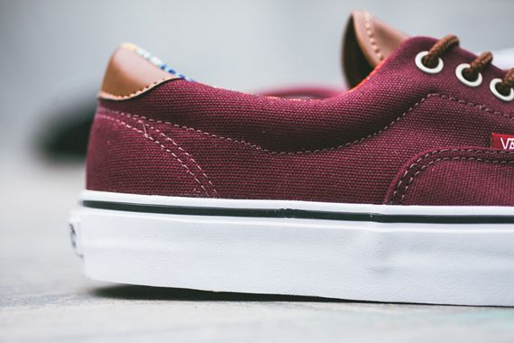 vans-era-port royale_02