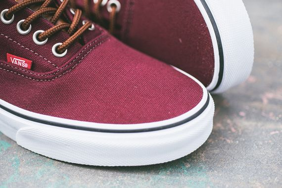 vans-era-port royale_04