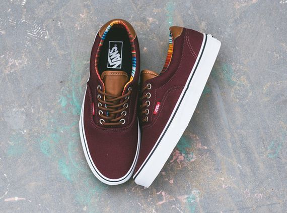 vans-era-port royale_05