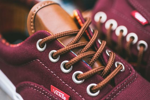 vans-era-port royale_06
