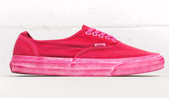 vans-over washed-authentic_02