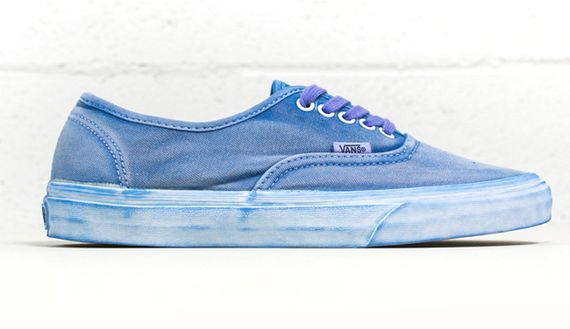 vans-over washed-authentic_03