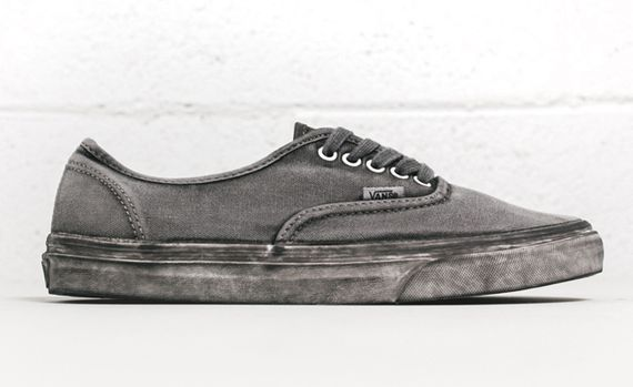 vans-over washed-authentic_04