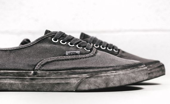 vans-over washed-authentic_05