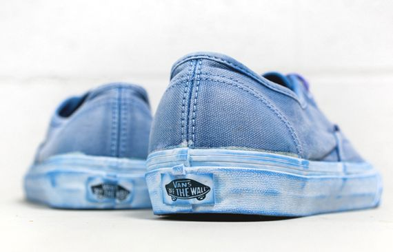 vans-over washed-authentic_06