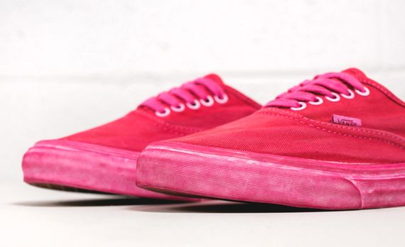 vans-over washed-authentic_07