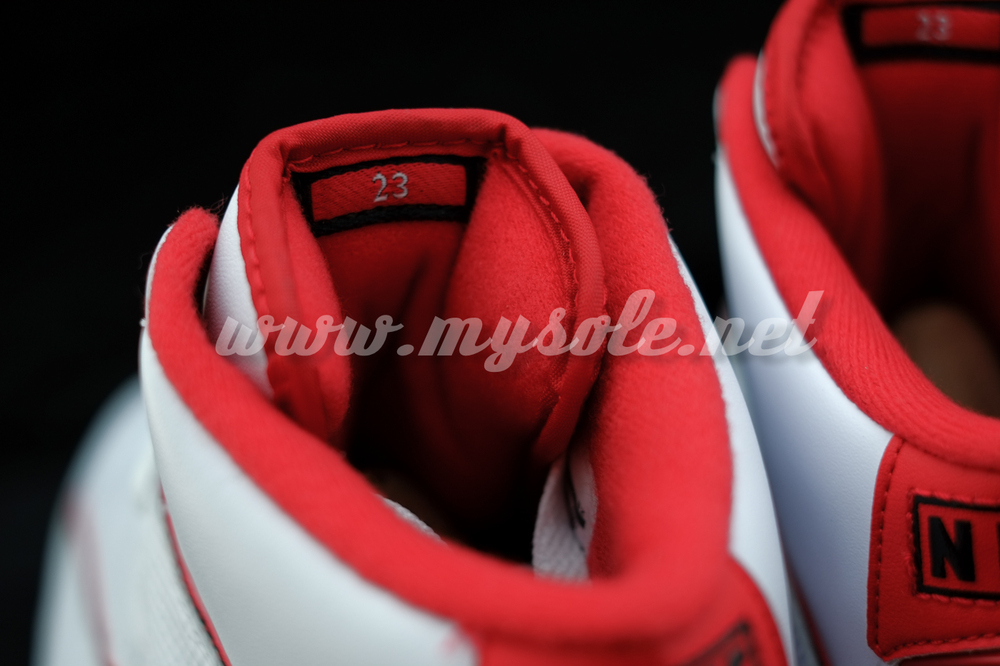 white-red-5076