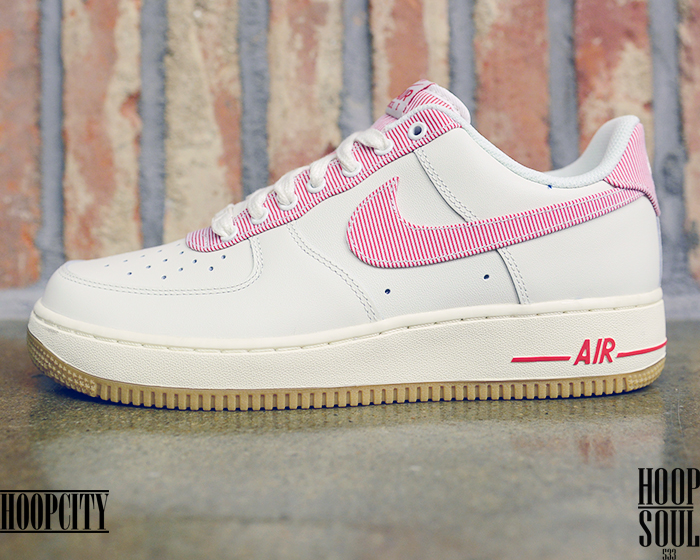 Nike Air Force 1 WBF